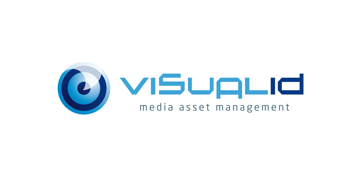 A visual identity for an asset management brand