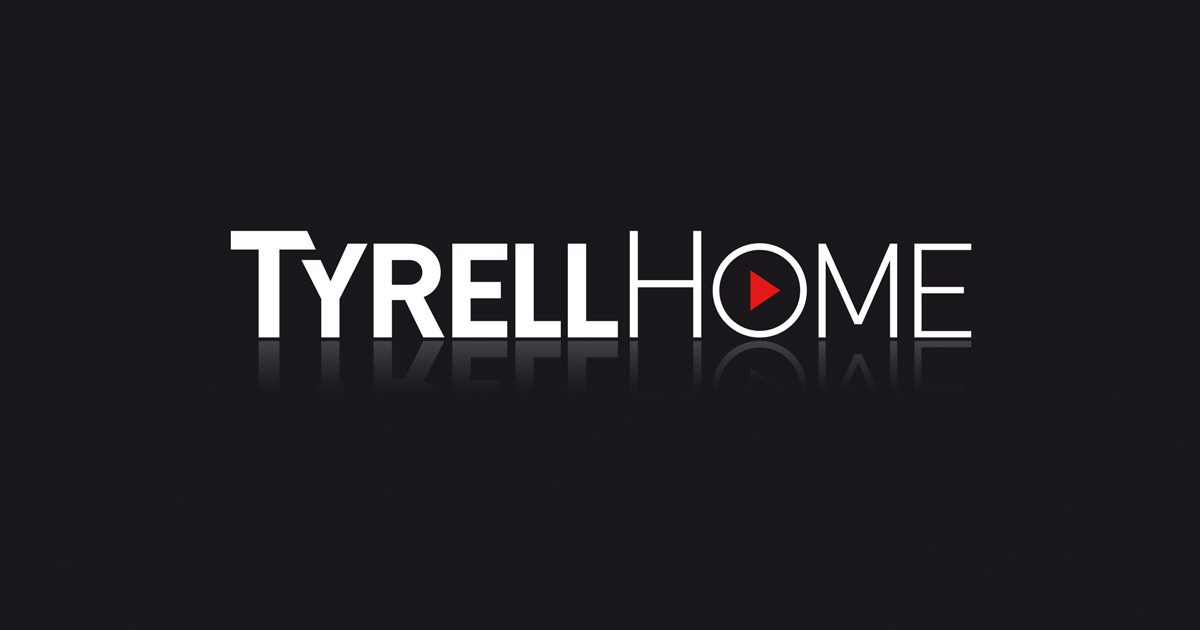 Identity for a home technology company