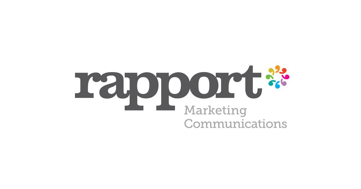 Rapport Marketing
