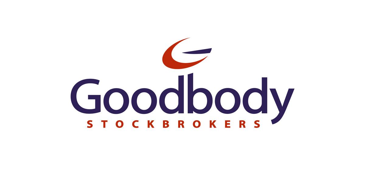 Goodbody Stockbrokers
