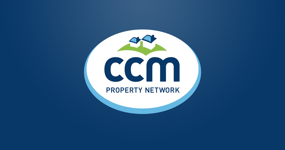 CCM Property Network