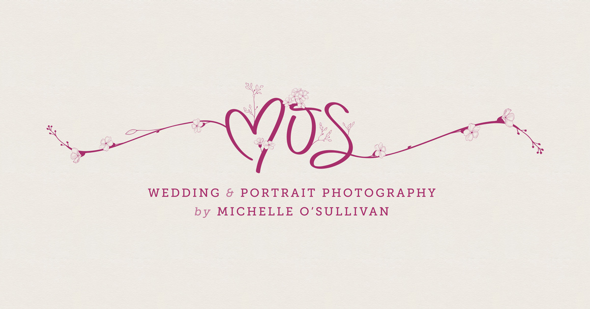 MOS Photography