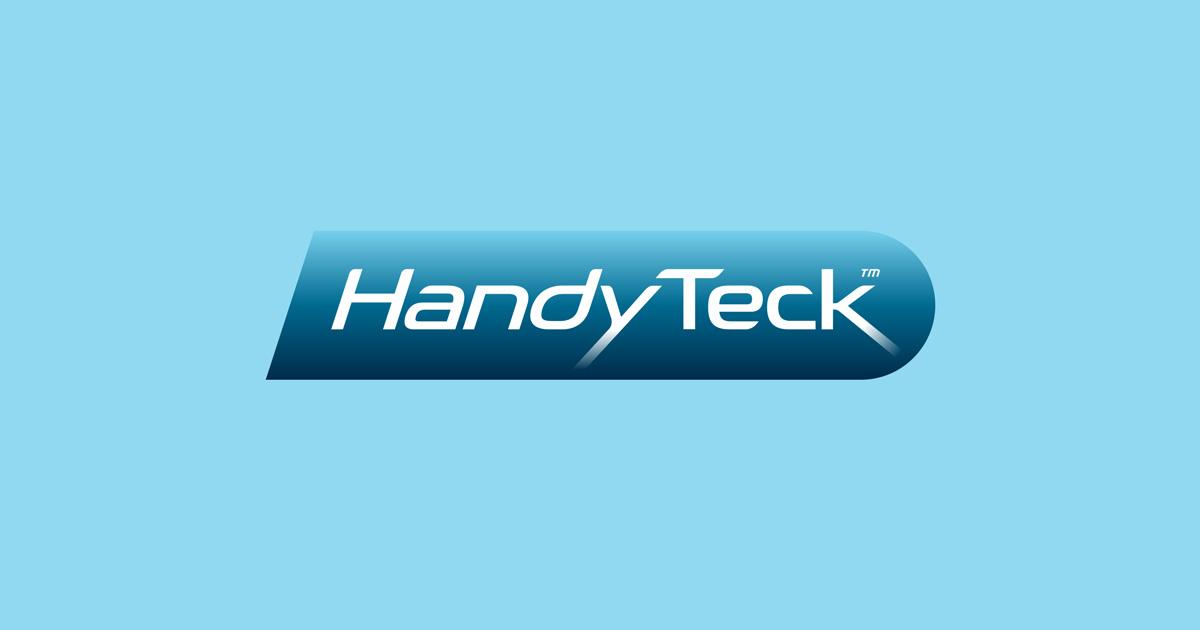 HandyTeck