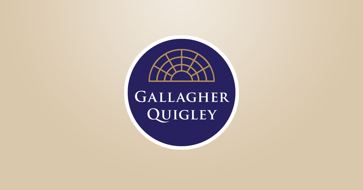 Gallagher Quigley
