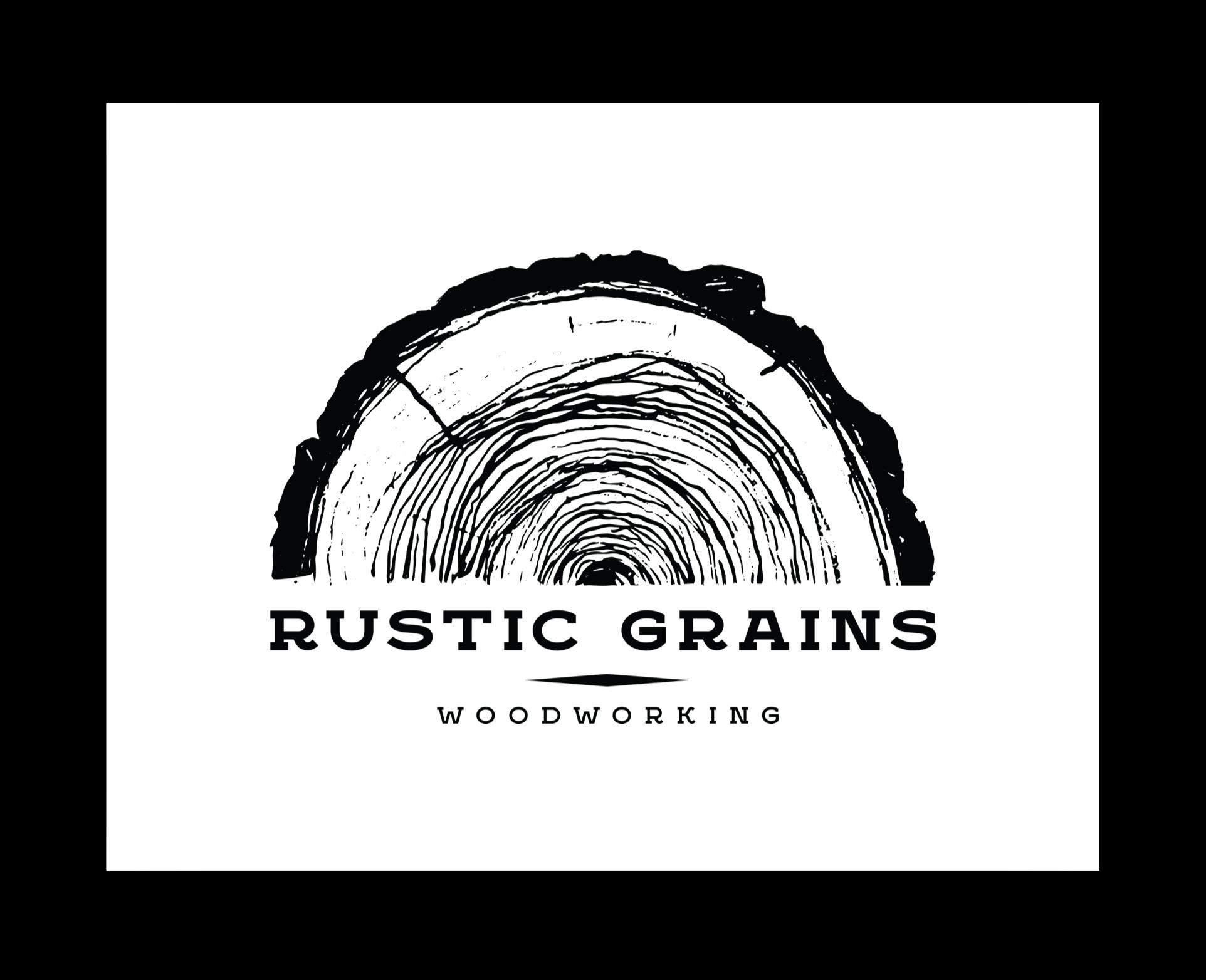 Rustic Grains