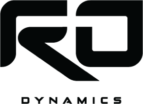 RO Dynamics