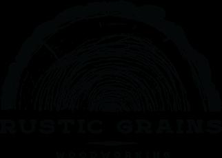 Rustic Grains Woodworking