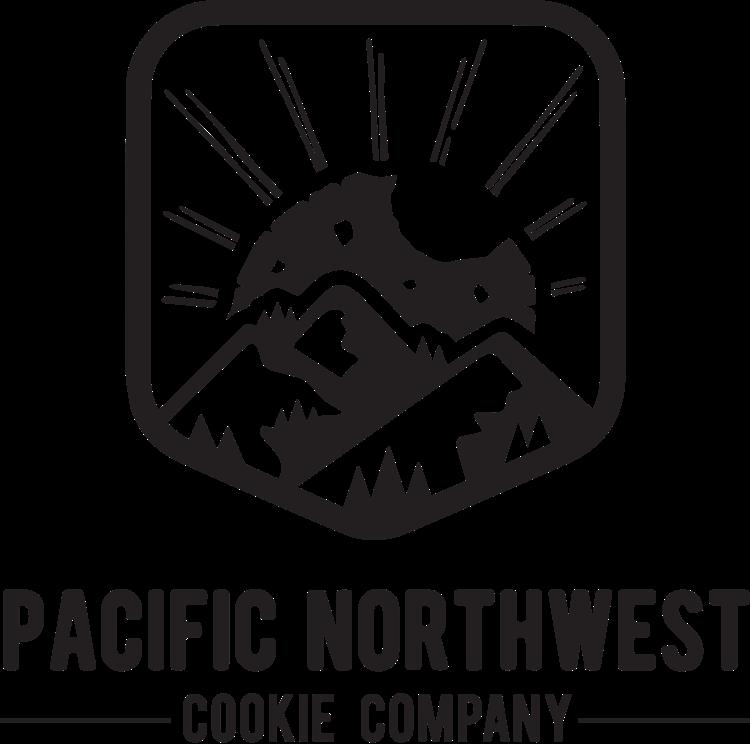 PNW Cookie Co.
