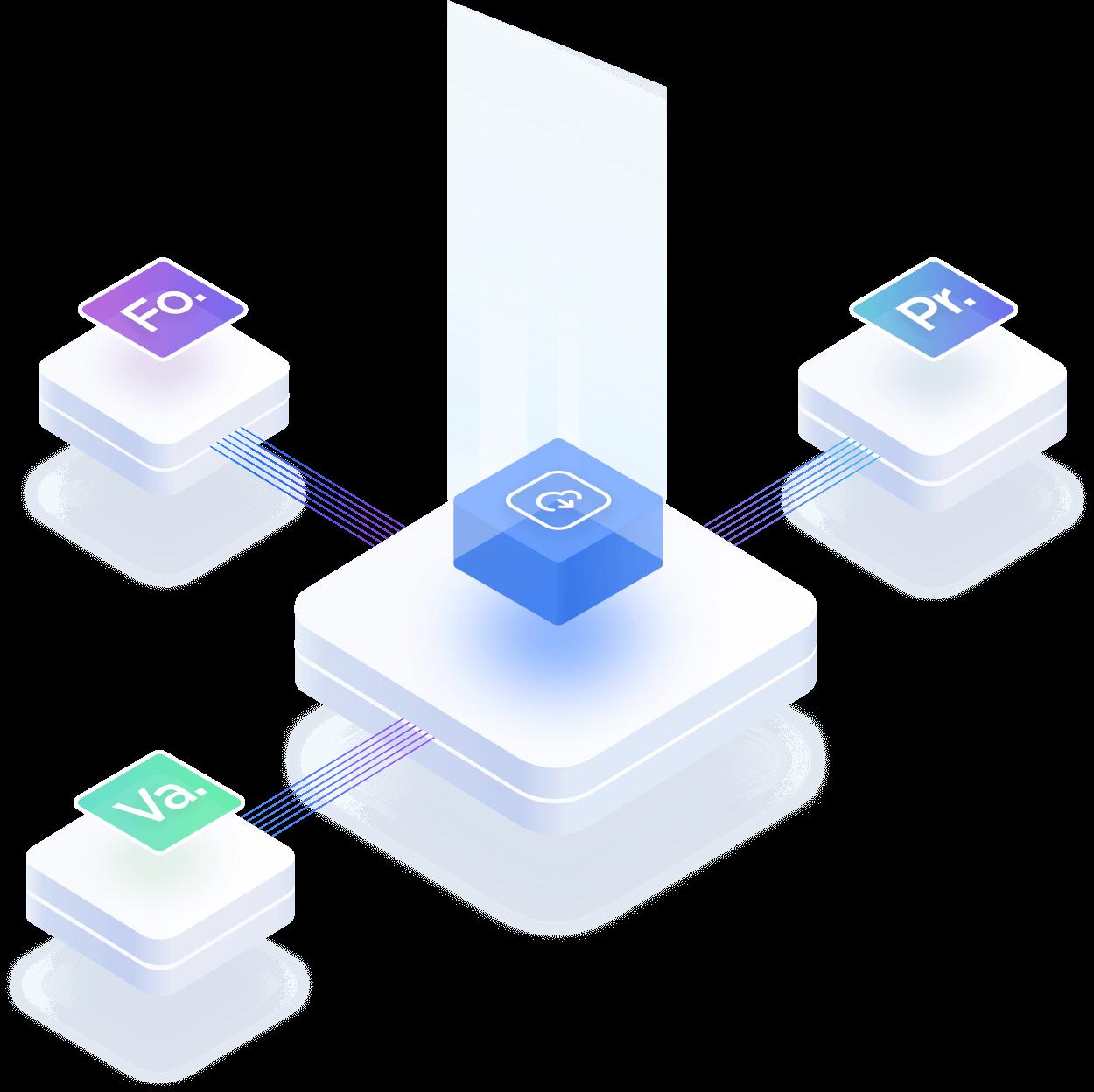 Stock Price API for Developers | 200+ Financial Data APIs