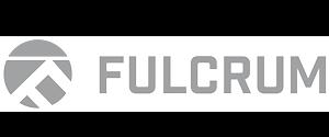 Fulcrum Pittsburgh