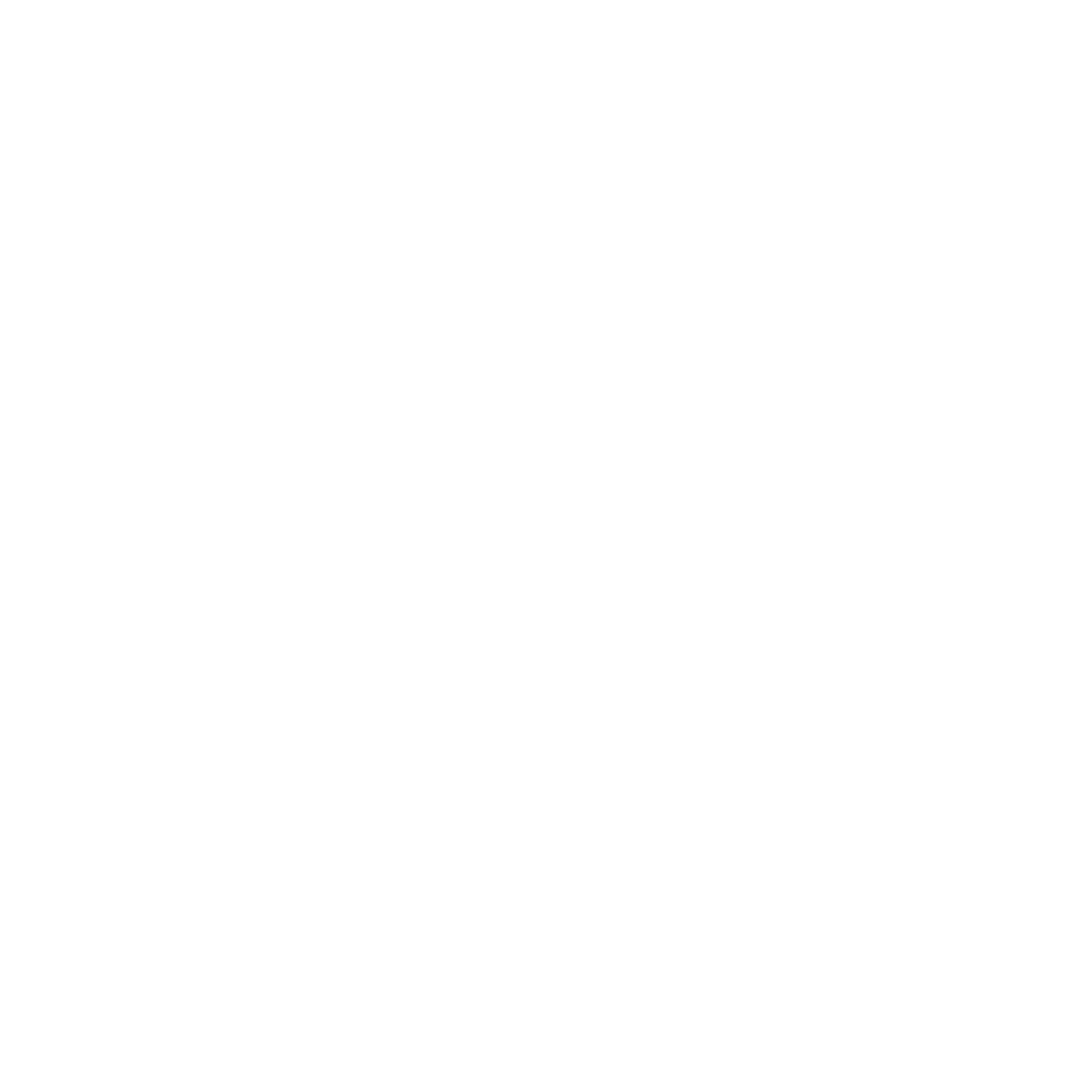 dollar sign with arrow