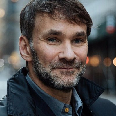 Keith Ferrazzi photo