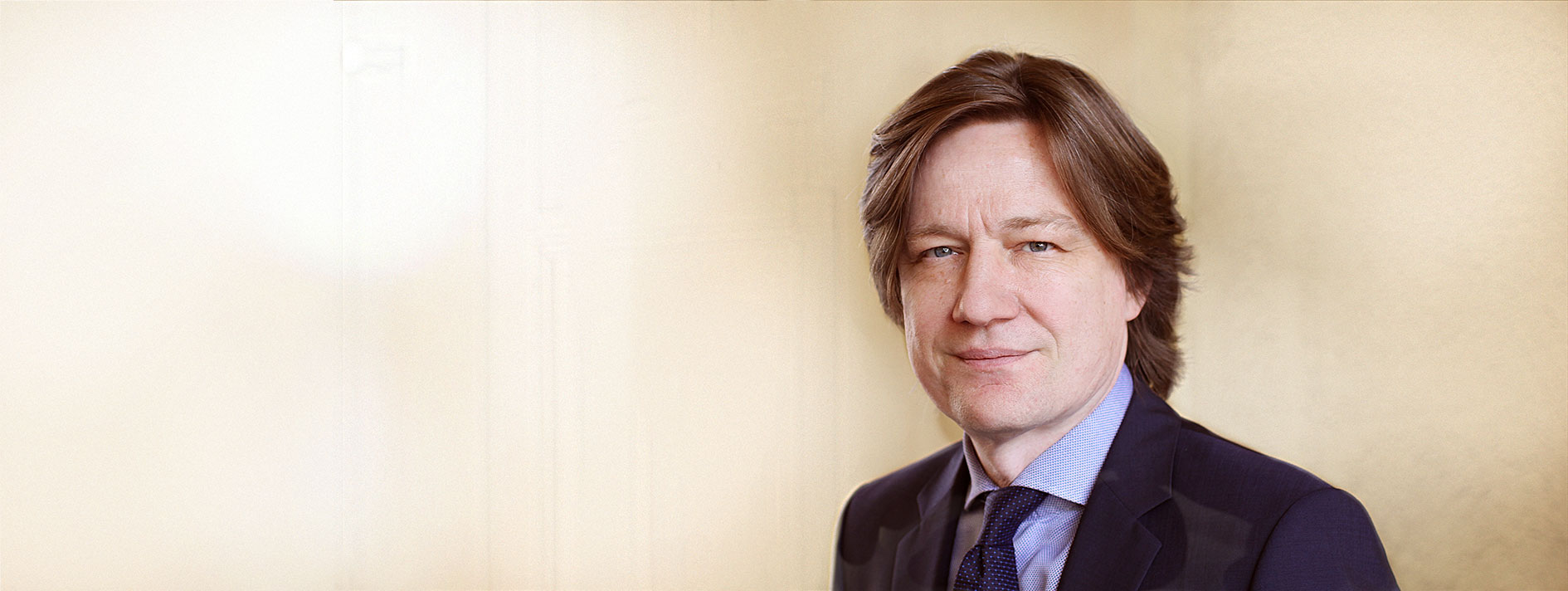 Portrait Andreas Pogoda