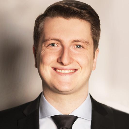 Portrait Philipp Siebenthaler