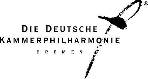 Die Deutsche Kammerphilharmonie