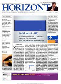 Opel-Claim spaltet Markenexperten