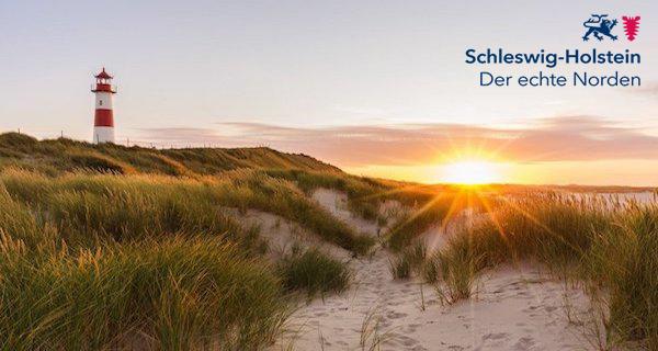 Tourismus-Agentur Schleswig-Holstein