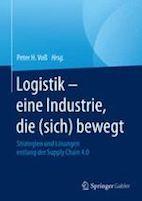 Faktor Image – Logistiker müssen an ihrer Marke arbeiten