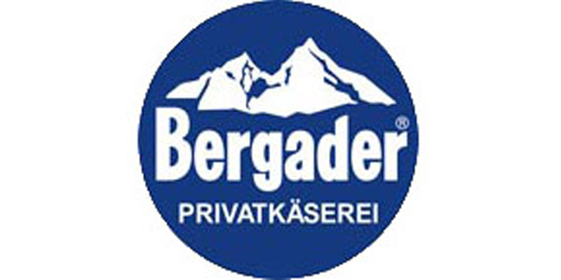 Bergader Privatkäserei