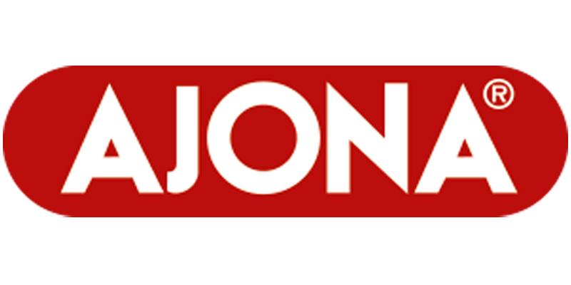 Ajona