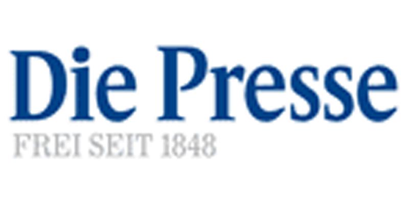 Die Presse, Wien
