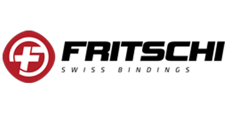 Fritschi Swiss Bindings