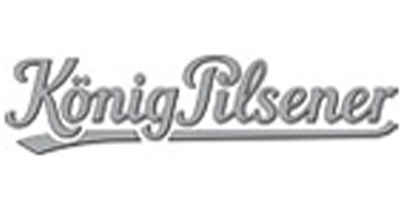 König Pilsener