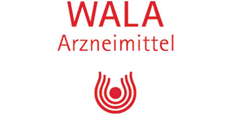 WALA Heilmittel