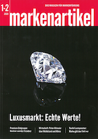 KPIs für die Markenführung
