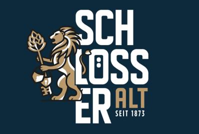 Schlösser Alt Logo
