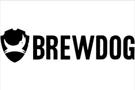 Brewdog Craftbeer