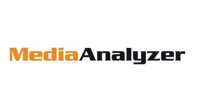MediaAnalyzer