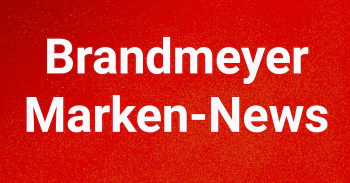 Brandmeyer Marken-News
