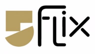 5flix