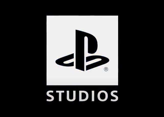 PS Studios