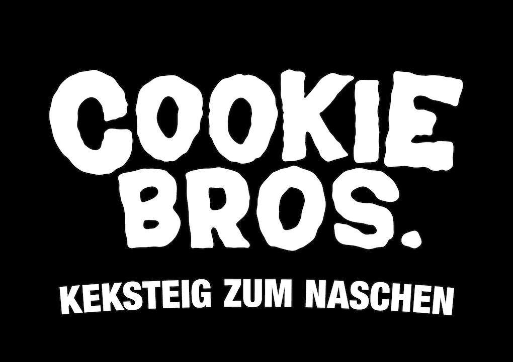Cookie Bros