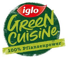 Iglo Green Cuisine