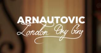 Arnautovic Gin