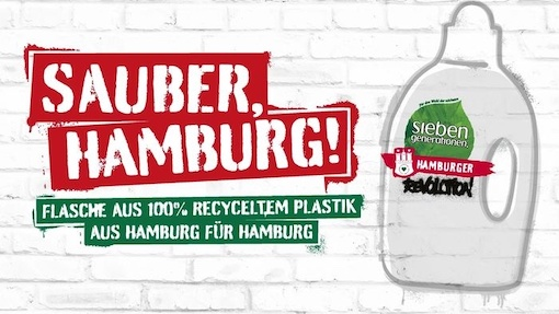 Hamburger Wschmittel