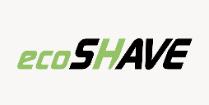 ecoShave