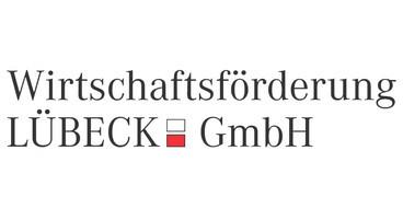 Wirtschaftsförderung LÜBECK GmbH