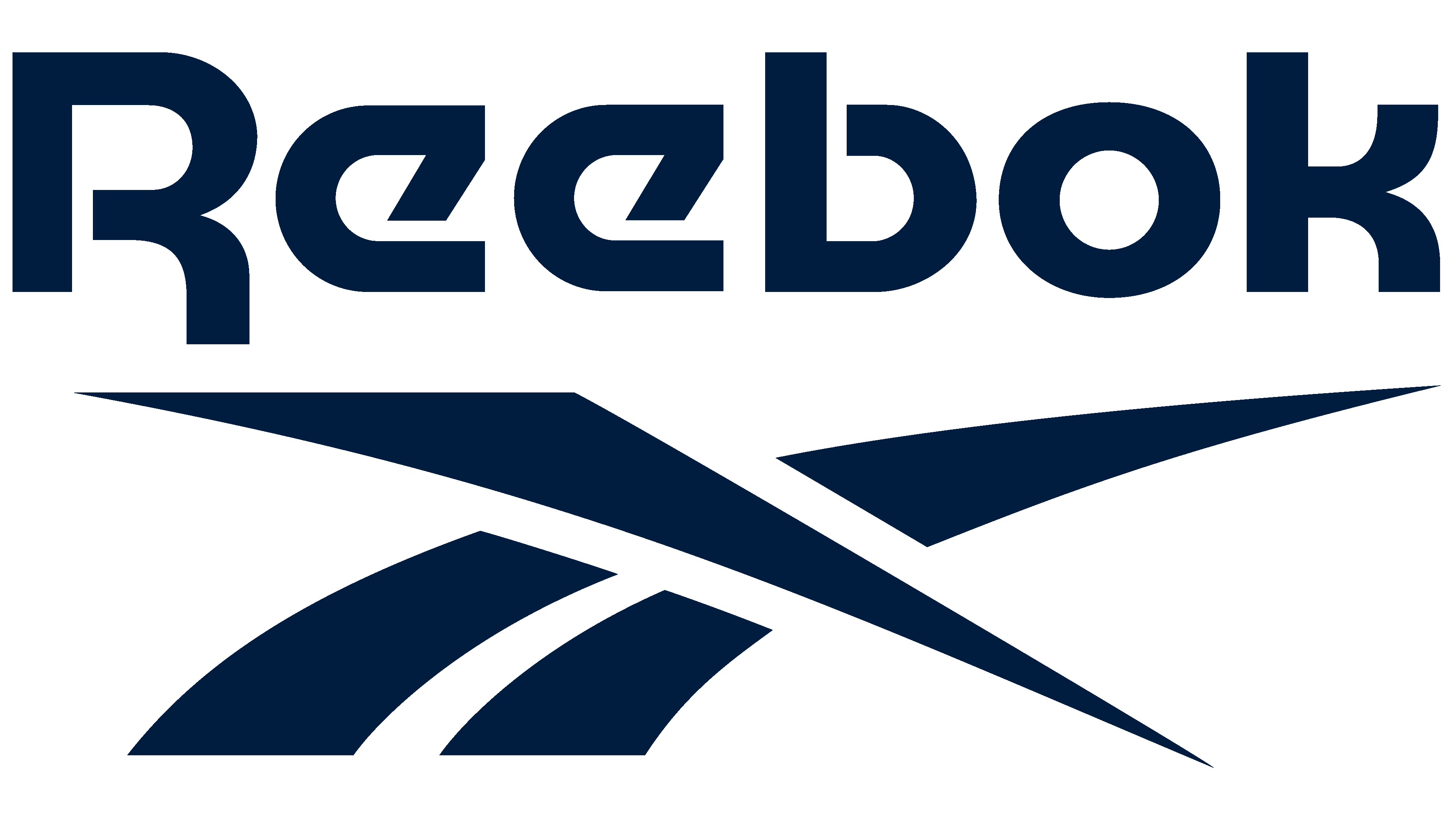 Reebock