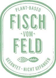 Fisch vom Feld