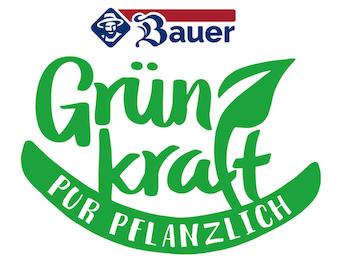 Bauer Grünkraft