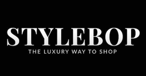 Stylebob