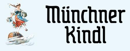 Münchner Kindl