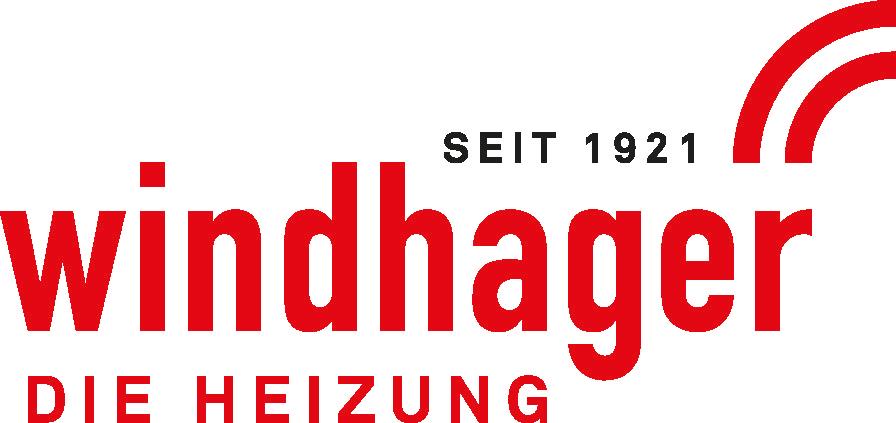 Widhager
