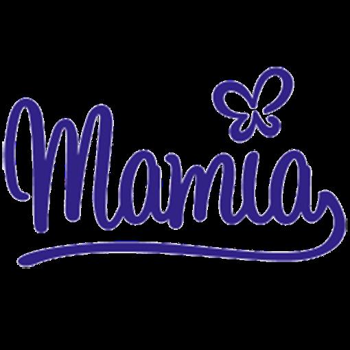 Aldi Mamia bio