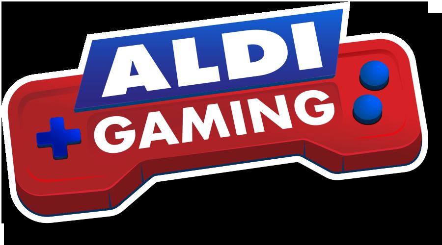 Aldi Gaming