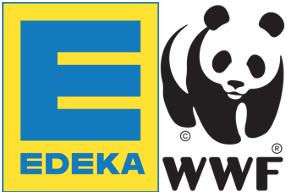 Edeka/WWF